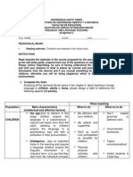 task pedagogy and language teaching.docx