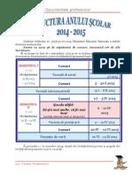 structura_an_scolar_calendar_2014_2015.doc