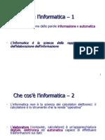 Lezione1_Architettura_Elaboratore