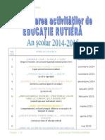 ED RUTIERA.doc