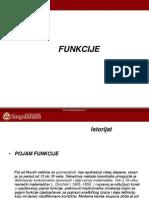 5. funkcije