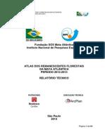 atlas_2012-2013_relatorio_tecnico_20141.pdf