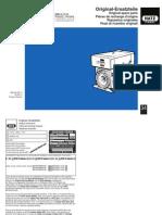 Manual Partes 2L41C-3L41C-4L41C.pdf