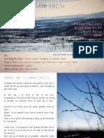dossier de présentation la danse du renne - breton.pdf