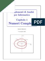 inf-1.pdf
