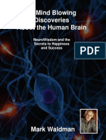 NeuroWisdom eBook