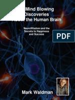 NeuroWisdom eBook