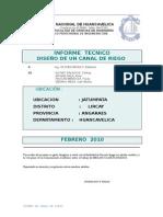 INFORME DE fluidosNUEVO.doc
