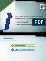 Tarea 1. Ejemplos de negocios que necesitan una estrategia.pdf