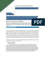 SEGURIDAD Y PREVENCION DE RIESGO EN LA CONSTRUCCIÓN.docx