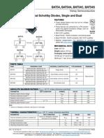 BAT54.pdf