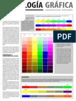 tecnicas graficas.pdf
