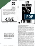 insecurite-n03.pdf
