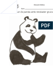 Dibuixa un ós panda.doc