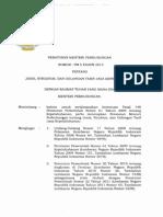 pm.6_tahun_2013 TARIF JASA KEPELABUHAN.pdf