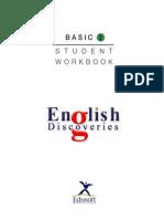 basic2I_2010_general.pdf