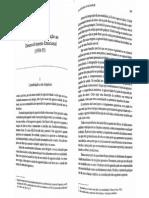 13º Aula - Winnicott (1993)-Cap 16 -A agressividade em relação ao desenvolvimento emocional.pdf