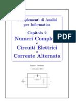 inf-2.pdf