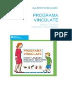 Guía didáctica del alumno vinculate.pdf