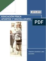 APUNTES BACHILLERATO (1).pdf
