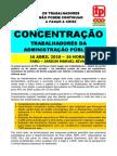 Comunicado-16Abril.pdf