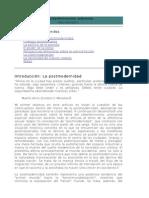 un_ciberfeminismo_diferente.pdf