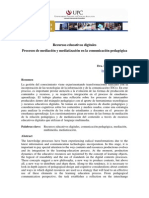 Recursos educativos digitales - Lea Sulmont.pdf