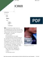140414fi_f.pdf
