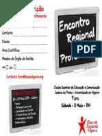 encontro_prof_algarve_frente-1.pdf