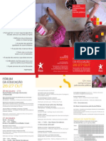 forumeduc.pdf