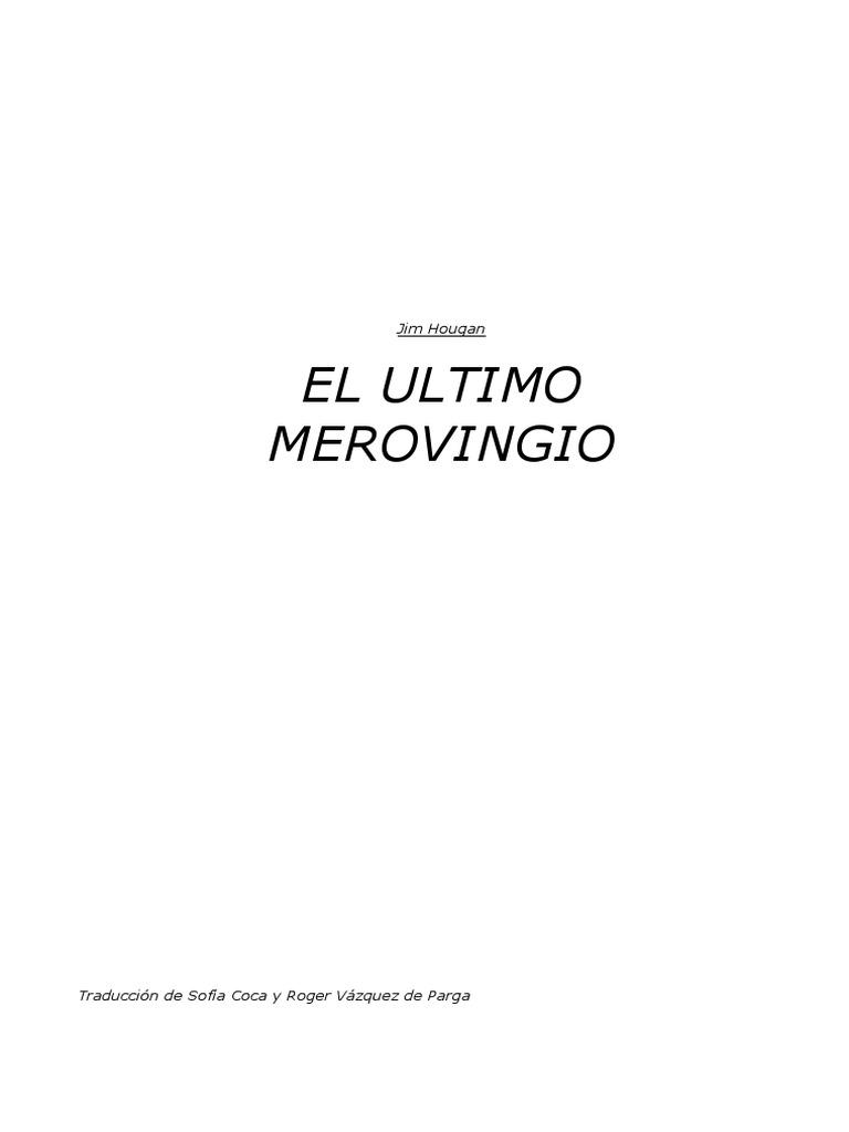 Convertidor De Letras Cursivas Para Tatuajes jim hougan - el ultimo merovingio.pdf | teléfono
