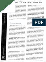 OBSERVATORIO de POLÍTICA CHINA, PROBLEMAS SOCIALES.pdf