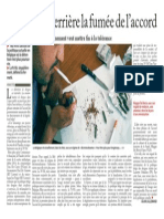 Article PAO DEOM Emilie.pdf