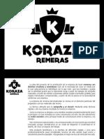 PRESENTACION FINAL.pdf