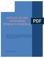 APOSTILA DE SERVIDORES PUBLICOS.pdf