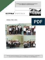 Extra Dwójka nr 6/2014