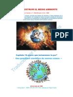 Gordon Macdonald - Como destruir el medio ambiente.pdf