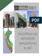 CONSTRUCCION BIOCLIMATICA Y EFICIENCIA ENERGETICA.pdf