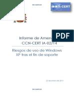 CCN-CERT_IA-02-14.pdf