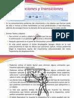 Archivo Reto 17.pdf