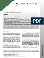 Pathology Associated with the Third Molar.pdf