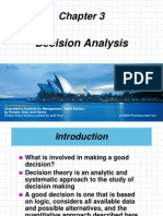 03-DecisionAnalysis.ppt