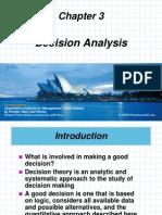 03-DecisionAnalysis.ppt