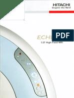 Echelon.pdf