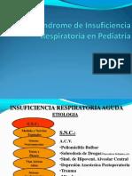 sindromedeinsuficienciarespiratoriaenpediatra-120902155032-phpapp02.ppt