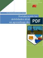 PEIC Ropdolfo Maurera.docx