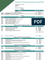 AOP-M2-PREHISTOR.pdf