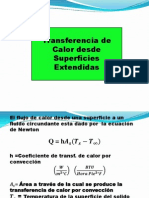 5_Superficies extendidas.pdf