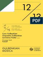 Gulbenkian_fallstaf.pdf