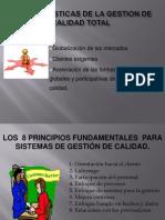CARACTERISTICAS DE LA GESTION DE CALIDAD TOTAL.pptx